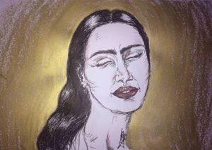amour (addictions), de Kam