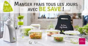 be save mise sous vide guy demarle