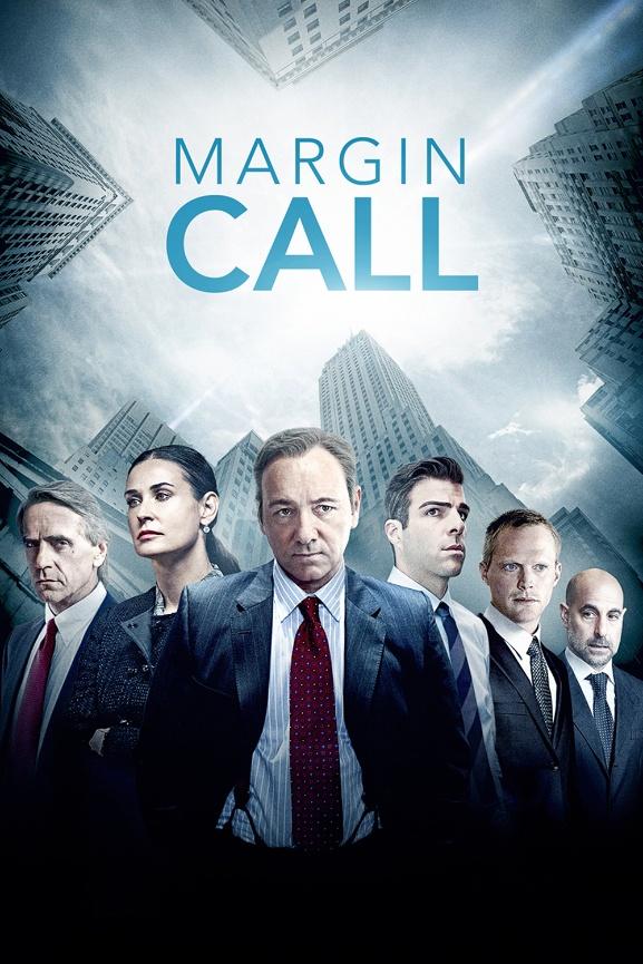 Margin Call - vpro cinema - VPRO