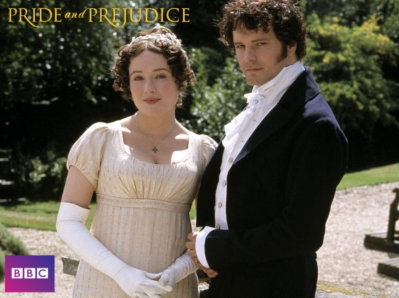 Amazon.com: Watch Pride & Prejudice Season 1 | Prime Video