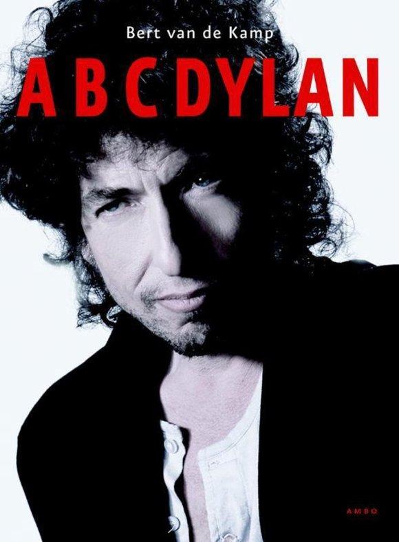 bol.com | ABC-Dylan, Bert van de Kamp | 9789026324086 | Boeken