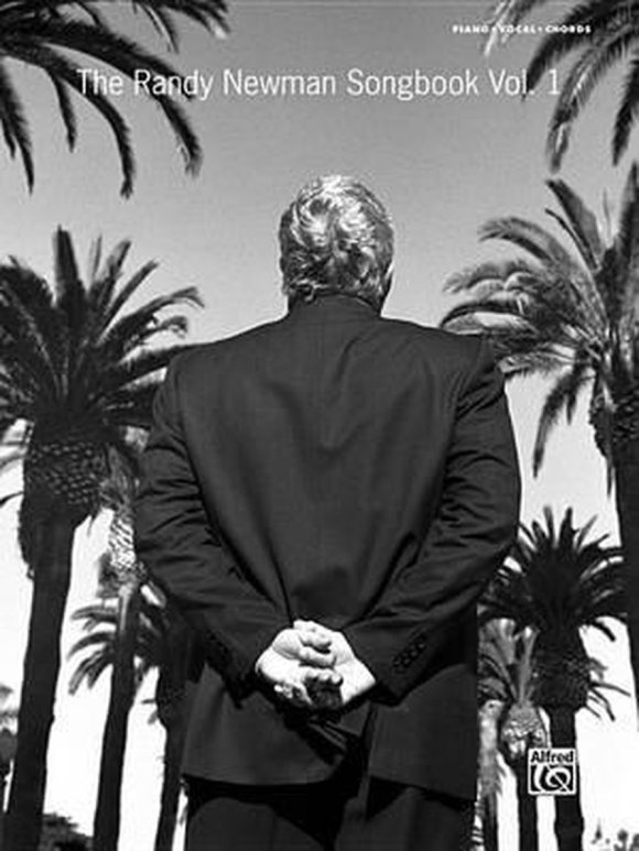 bol.com | The Randy Newman Songbook, Vol 1, Randy Newman ...