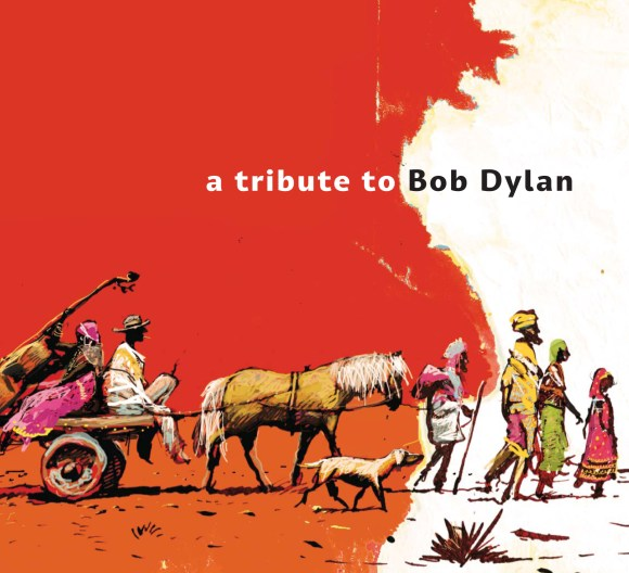 From Another World: A Tribute to Bob Dylan Collects Covers From Around The  Globe « American Songwriter