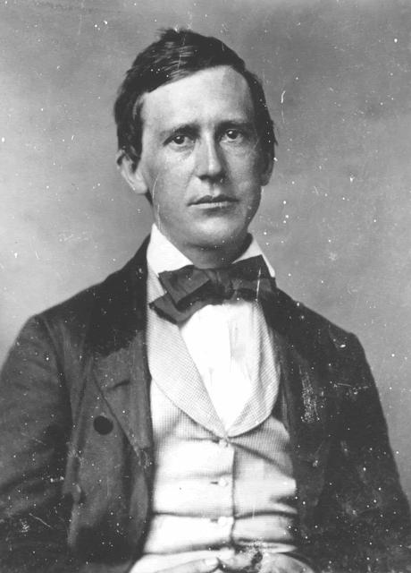 Stephen Foster - Wikipedia