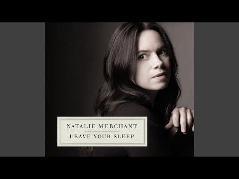 It Makes A Change Paroles – NATALIE MERCHANT – GreatSong