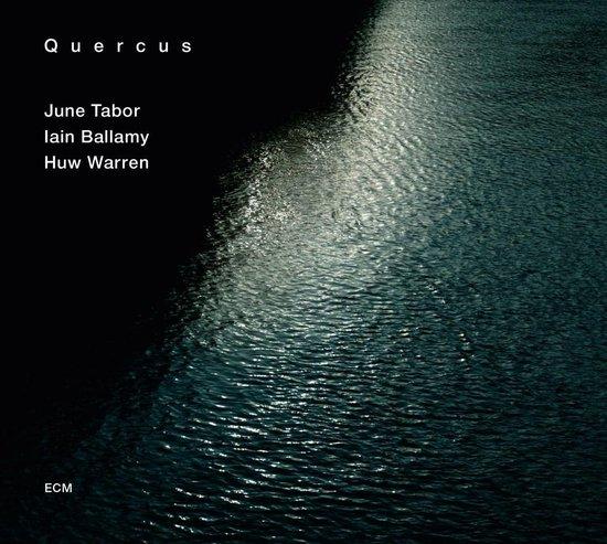 bol.com | Quercus, June Tabor | CD (album) | Muziek