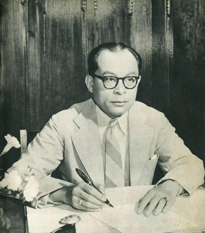 Biografi Moh Hatta Singkat