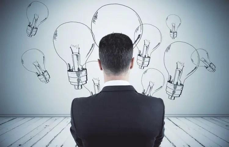 Inspirasi Untuk Memulai Bisnis Online Tanpa Modal