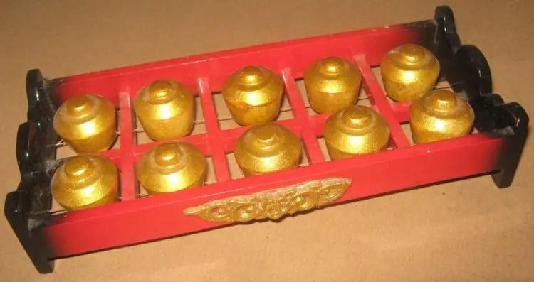 Kemong