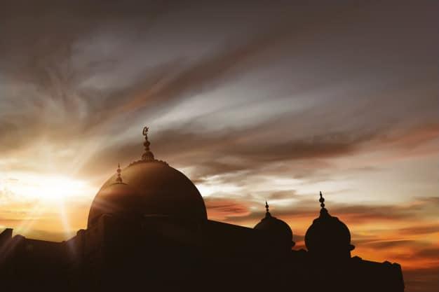 Kisah Hidup Nabi Muhammad SAW