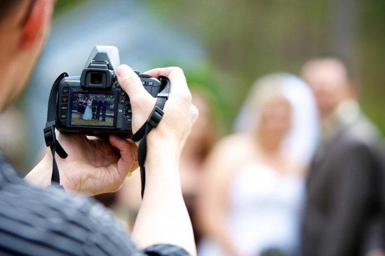 Bisnis Jasa Fotografi Dan Video