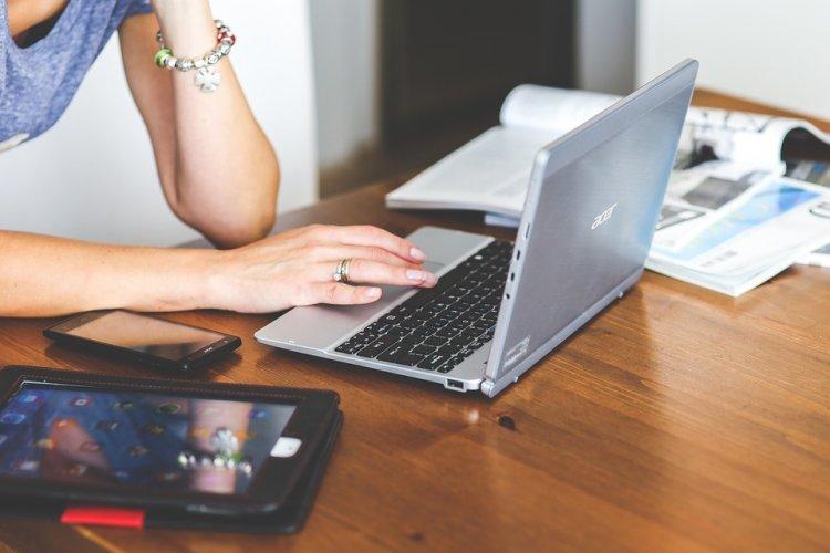 Cara Membuat Resume Lamaran Kerja