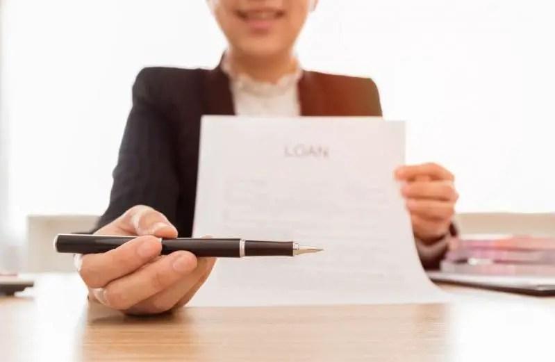 Bagaimana Cara Membuat Surat Penawaran Investasi E1605574600310