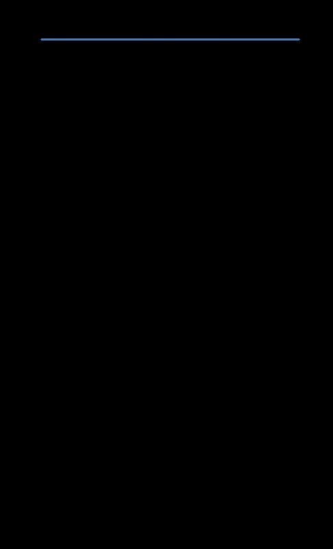 Contoh Surat Permohonan Tambahan Pegawai Untuk Sekolah
