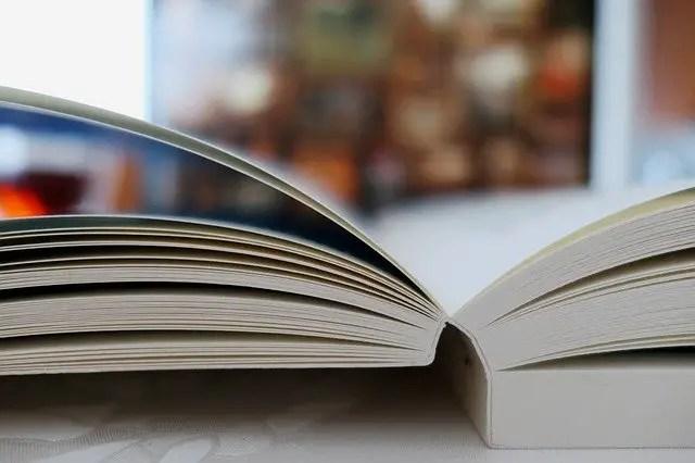 Mengenal Susunan Atau Struktur Surat Permohonan Rekomendasi