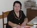 Велиева Надият Мирзебалаевна. Корреспондент. Работает в газете с 1972 г