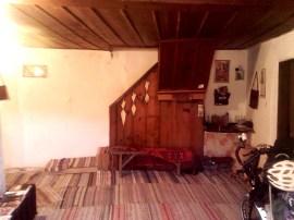 Шанчева куќа