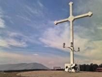 Крст, Кучково