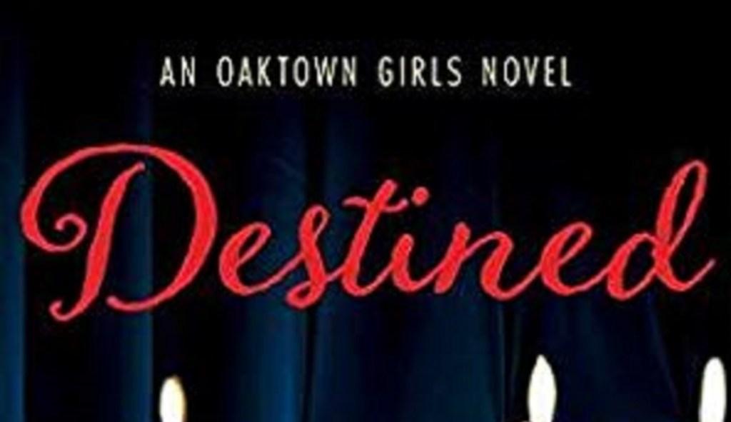 Lesbian Book Series