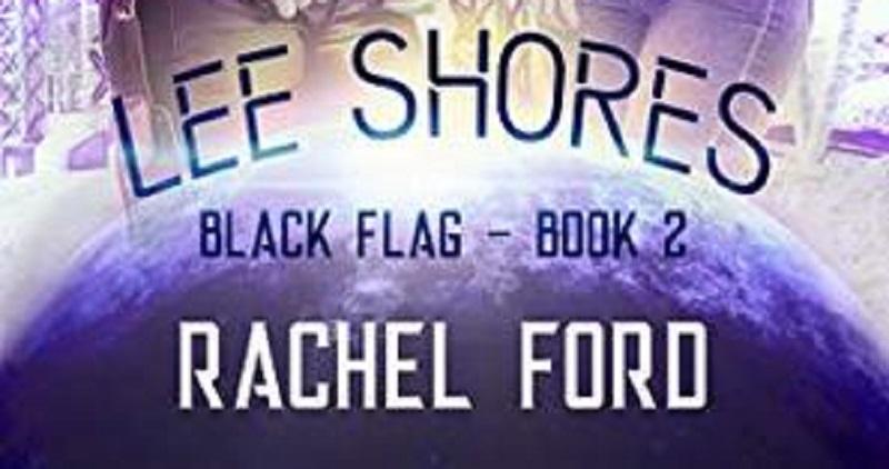 lesbian sci-fi book