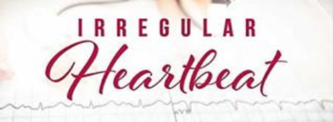 lesbian medical romance novel