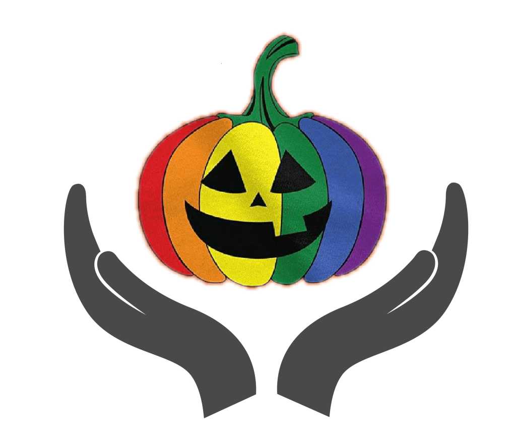Top Recommended Lesbian Halloween Books