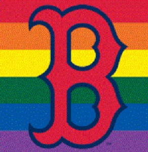 Top Favourite Lesbian Books & Audiobooks
