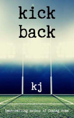 Kick Back by KJ