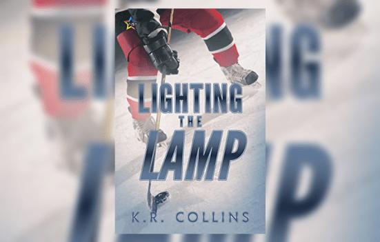 sports series book