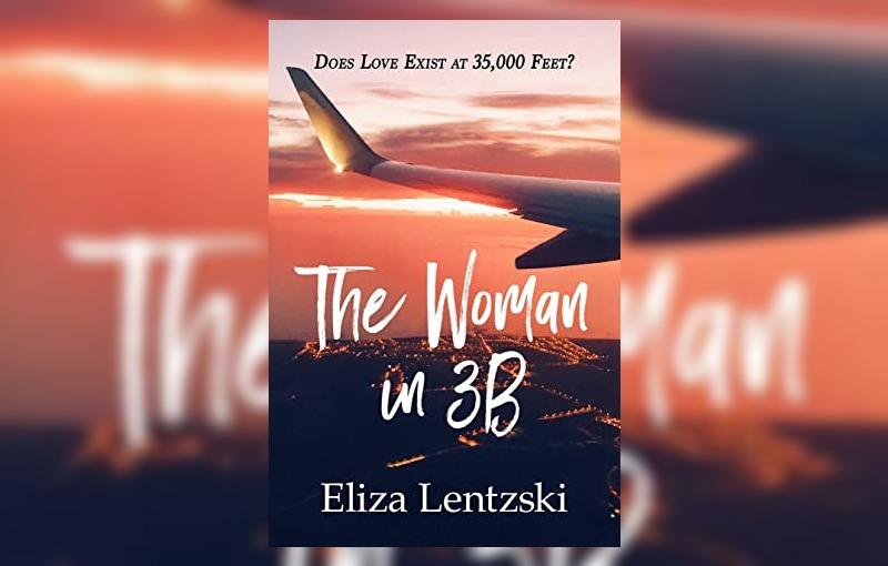 lesbian interracial romance book