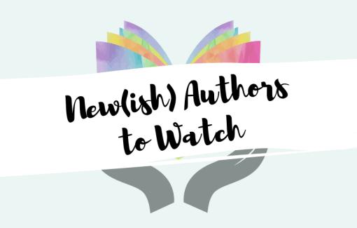 lesfic authors