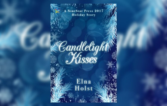 Tinsel and Spruce Needles Romance series