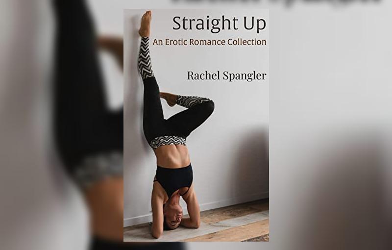 lesbian erotic short stories