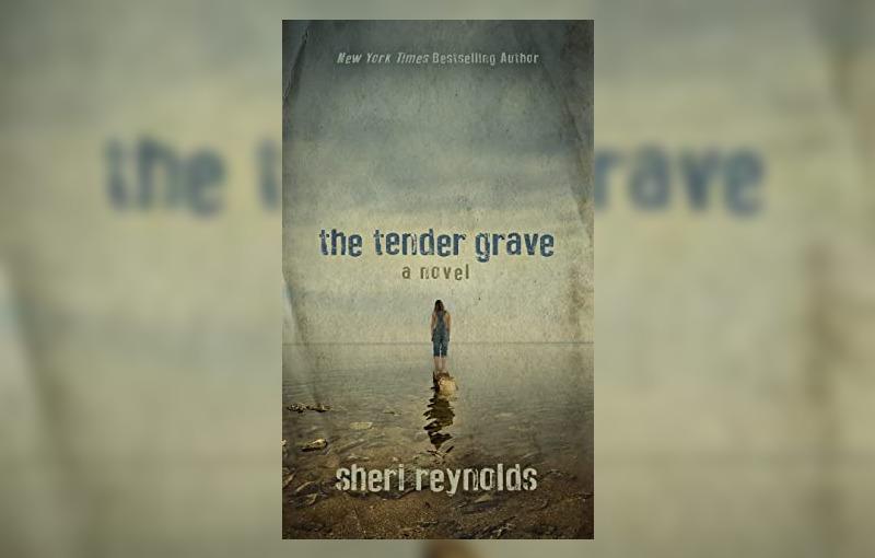 The Tender Grave by Sheri Reynolds