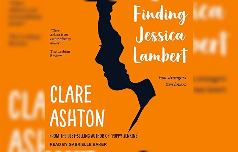 Finding Jessica Lambert