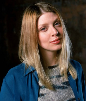 A picture of the character Tara Maclay