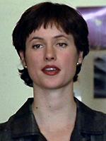 A picture of the character Lisa Levene - Years: 1999, 2000