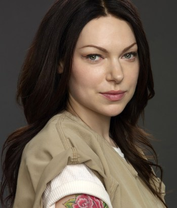 A picture of the character Alex Vause - Years: 2013, 2014, 2015, 2016, 2017, 2018, 2019