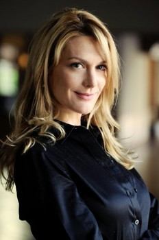 A picture of the character Diana Childs - Years: 2006, 2007