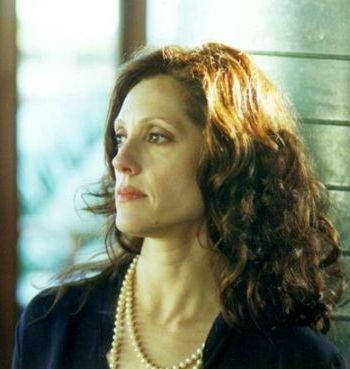 Rafaela Katz