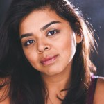 Radhika Kumari - Call her Rad. Astandup comedian who uses her comedy to come out to herself and the world.