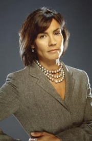 A picture of the character Arleen Gonzales - Years: 2010, 2011