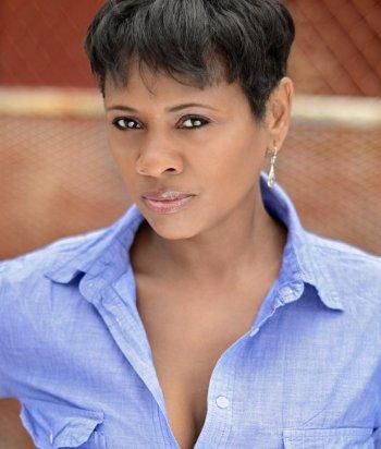 Karen Malina White Lezwatch Tv He had starred in major tv shows and movies. karen malina white lezwatch tv
