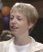 A picture of the character Frankie Smith - Years: 2000