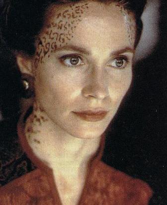 Lenara Kahn