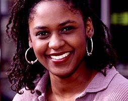 A picture of the character Della Alexander - Years: 1994, 1995