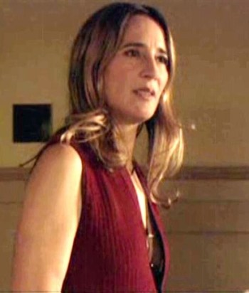 A picture of the character Robin - Years: 2004, 2005