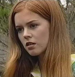 A picture of the character Shannon Reed - Years: 1994, 1995, 1996, 1997