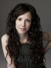 A picture of the character Nancy Botwin - Years: 2005, 2006, 2007, 2008, 2009, 2010, 2011, 2012