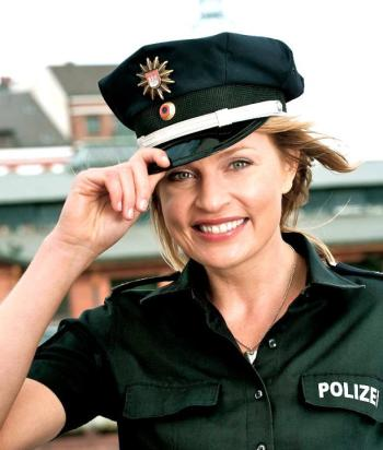 A picture of the character Melanie Hansen - Years: 2007, 2008, 2009, 2010, 2011, 2012, 2013, 2014, 2015, 2016, 2017, 2018, 2019, 2020, 2021